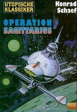 Operation Sagittarius