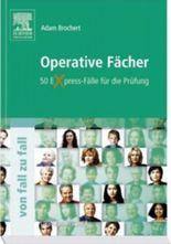 Operative Fächer von Fall zu Fall
