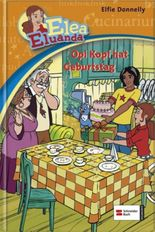 Opi Kopi hat Geburtstag