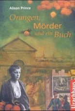 Orangen, Mörder und ein Buch