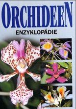 Orchideen-Enzyklopädie