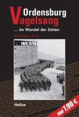Ordensburg Vogelsang ... im Wandel der Zeiten