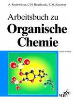 Organische Chemie, Arbeitsbuch