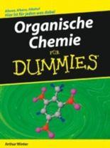Organische Chemie I Fur Dummies