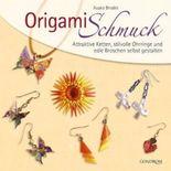 Origamischmuck