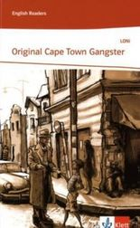 Original Cape Town Gangster