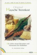 Original Haysche Trennkost