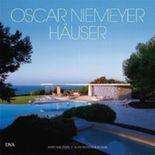 Oscar Niemeyer - Häuser
