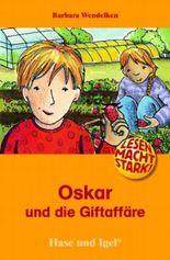 Oskar und die Giftaffäre
