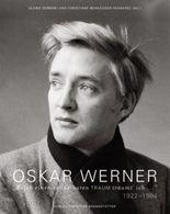 Oskar Werner 1922-1984