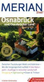 Osnabrück und Osnabrücker Land