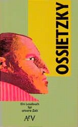 Ossietzky, Ein Lesebuch für unsere Zeit
