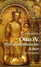 Otto IV.