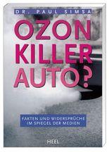 Ozonkiller Auto?