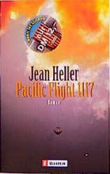 Pacific Flight 1117