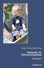 Pädagogik und Heilerziehungspflege