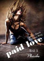 paid love 3 - Phoebe