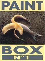 Paintbox No.1
