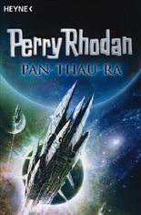 Pan Thau-Ra