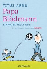 Papa Blödmann