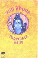 Paperback Raita