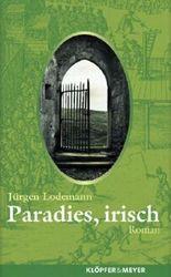 Paradies, irisch