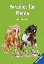 Paradies für Pferde