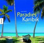 Paradies Karibik
