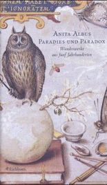 Paradies und Paradox