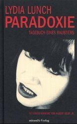 Paradoxie