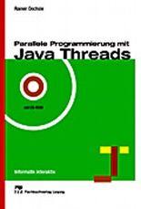 Parallele Programmierung mit Java Threads
