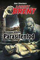 Parasitentod