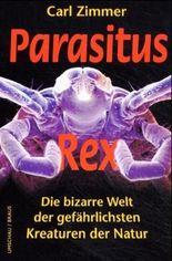 Parasitus Rex