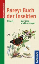 Pareys Buch der Insekten