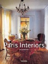 Paris Interiors