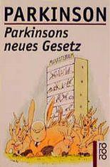 Parkinsons neues Gesetz