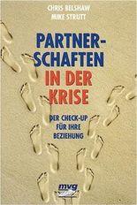Partnerschaften in der Krise