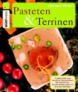 Pasteten & Terrinen