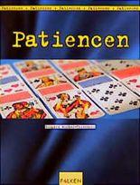 Patiencen.