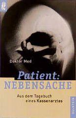 Patient Nebensache