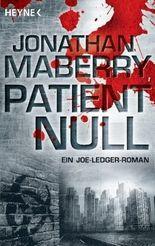 Patient Null