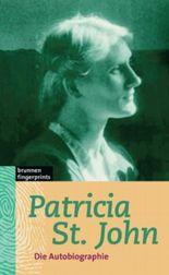 Patricia St. John: Die Autobiographie