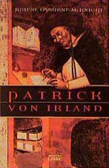 Patrick von Irland