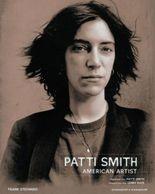 Patti Smith - American Artist
