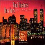 Paul Austers New York