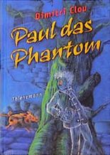 Paul das Phantom