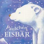 Paulchen Eisbär