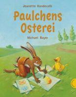 Paulchens Osterei