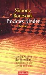 Pawlows Kinder