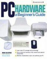PC- Insider Report